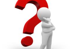 Where should my Blog go