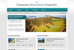 waterfrontpropertiestasmania.com.au