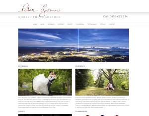 HOBART PHOTOGRAPHER   Weddings  Portraits  Events  Commercial photography – photography by Peter Jarvis