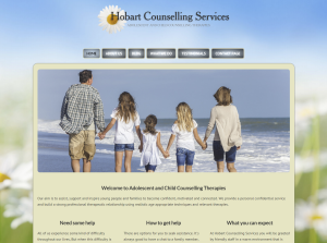 Hobart Counselling Services – Supporting  connecting and inspiring young people