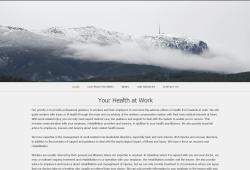 Hobart Occupational Medicine