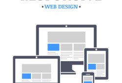 Why Responsive Websites are more important than ever