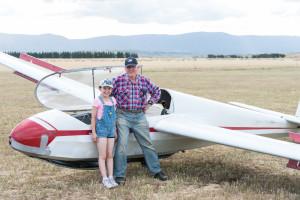 Gliding-382