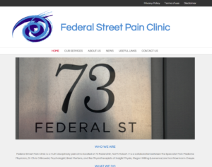 federal-street-pain-clinic