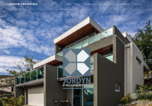 jordyn-properties-quality-residential-construction