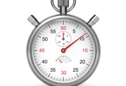 Site speed is a ranking factor