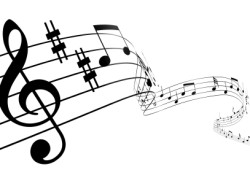 Music on your professional website