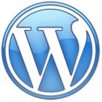 WordPress Takes Care of 80-90% of search engine optimisation