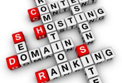 The Importance of Webpage Optimisation