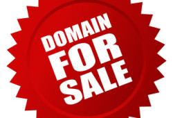 Why your domain name matters