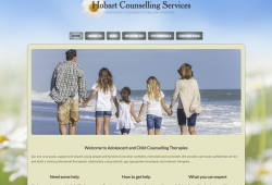 Hobart Counselling Services